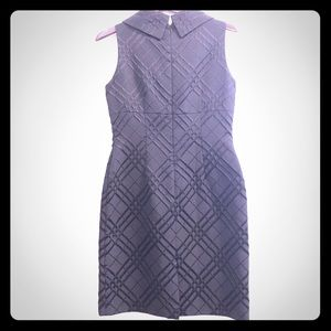Tahari Dresses - NEW Tahari Dress
